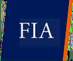 Fundraising Institute Australia