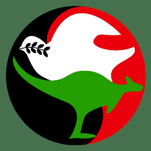 UnionAidAbroad APHEDA